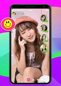 Mlive Apk V2.3.5.5(All unlocked For Android Free Download) 2