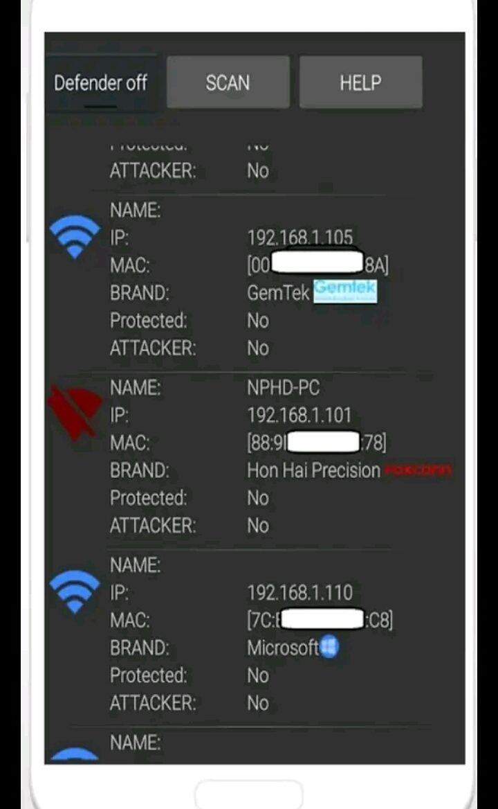 NetCut Premium Apk 1.7.0 Download Free For Android 2021 (Unlocked Latest Version) 3