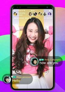 Mlive Apk V2.3.5.5(All unlocked For Android Free Download) 1