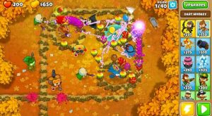 Bloons TD 6 for Android – Download Free Mega Mod Latest Version 3