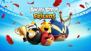 Angry Birds classic 2 Mod Apk Download 9.9.0 (Unlimited money, Free energy ) 1
