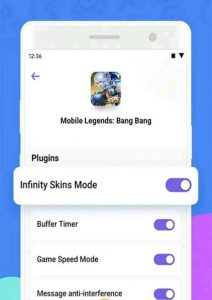 Lulubox Pro Apk 4.9.11 For Androids Unlimited Diamonds Unlocked 1