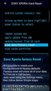 FRP Bypass Apk Download Latest Version Free For Android 5
