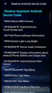 FRP Bypass Apk Download Latest Version Free For Android 4