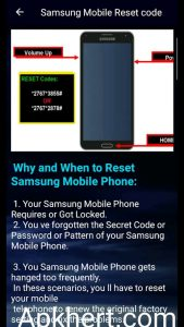 FRP Bypass Apk Download Latest Version Free For Android 3