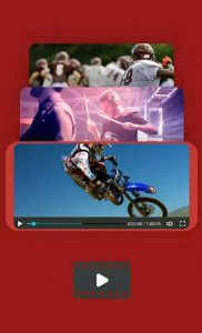 Puffin Browser Pro Apk V9.0.0.50263 Premium All Features Unlocked 3