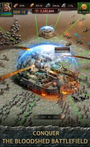 Clash Of Kings Mod APK V6.41.0 Download Latest Version For Android 2