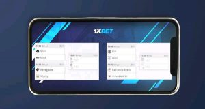 1XBET Premium Free APK [All Version] Download for Android & Ios 2021 2