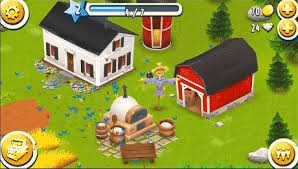 Hay Day Mod Apk Free download [Unlimited money & coins] V (1.51.91) 1