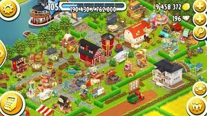 Hay Day Mod Apk Free download [Unlimited money & coins] V (1.51.91) 2