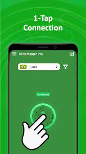 VPN MASTER PRO Free Fast And Secure APK Proxy Master Free Unblock 3