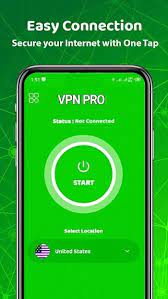 VPN MASTER PRO Free Fast And Secure APK Proxy Master Free Unblock 1